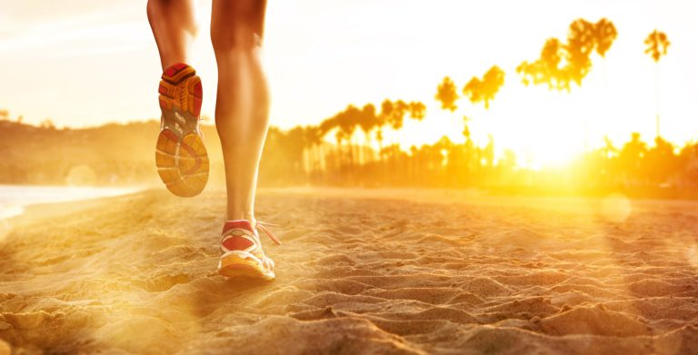 Preventative Health & Wellness Reimbursements