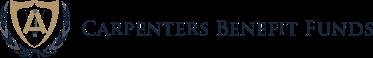 Carpenters Fund Landing